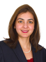 Arlington Immigration Attorney Moona Shakil Ali