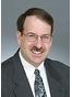 Fairfax County Contracts / Agreements Lawyer Jonathan David Shaffer