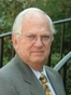 Harrisonburg Litigation Lawyer Donald E. Showalter
