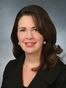 Ashburn Litigation Lawyer Cecilia Rothenberger Showalter