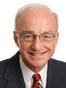 Norfolk Class Action Attorney Conrad M. Shumadine