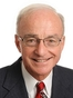 Chesapeake Class Action Attorney Conrad M. Shumadine