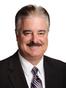 Virginia Beach Business Attorney Mark Edward Slaughter