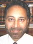 Norfolk Immigration Attorney Satnam Singh
