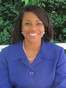 Virginia Juvenile Law Attorney Lorrie Ann Sinclair