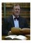 Virginia Tax Lawyer Craig Howard Smith