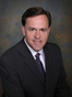 Lorton Litigation Lawyer Bruce Ross Smith