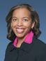Richmond Tax Lawyer Ashante Latanya Smith