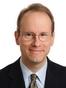 Norfolk Employee Benefits Lawyer David Alan Snouffer