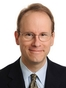 Norfolk Insurance Law Lawyer David Alan Snouffer