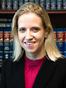 Fairfax Chapter 11 Bankruptcy Attorney Kathryn Ellen Smits