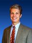 Grafton Probate Attorney Mark Allen Smith