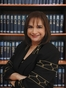 Fairfax County Chapter 11 Bankruptcy Attorney Marilyn Ann Solomon
