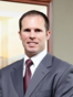 Virginia Litigation Lawyer William Ryan Snow