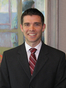 Lynchburg Foreclosure Attorney Timothy Robert Spaulding