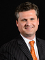 Portsmouth Business Attorney Mark Andrew Stallings