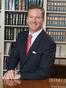 Henrico Residential Real Estate Lawyer Scott David Stolte