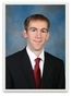 Virginia Beach Litigation Lawyer Adam Garrett Swann