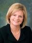 Williamsburg Real Estate Attorney Susan Bradford Tarley