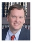 Virginia Personal Injury Lawyer Andrew Kyle Thomas