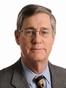 Norfolk Construction / Development Lawyer Anthony Michael Thiel