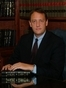 Virginia Medical Malpractice Attorney Timothy Joseph Tolbert