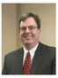 Loudoun County Wills and Living Wills Lawyer Michael William Tompkins