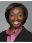 Leesburg Advertising Lawyer Megan Tumi