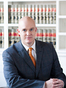 Vienna Personal Injury Lawyer Travis Downing Tull
