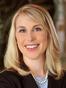 Roanoke City County Health Care Lawyer Christine Frentz Underwood