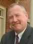 Harrisonburg Commercial Real Estate Attorney Thomas Edward Ullrich