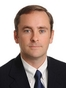 Norfolk Real Estate Attorney Nathaniel Price Tyler