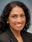 Virginia Immigration Lawyer Jennifer Sheethel Varughese