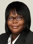 Bowie Litigation Lawyer Diana Vanessa Vilmenay
