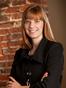 Virginia Education Law Attorney Sarah Bennett Warner