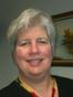 Mosby Juvenile Law Attorney Carla Frances Ward-Ahmad