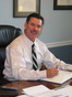 Virginia Juvenile Law Attorney Thomas Brian Walsh