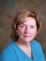 Virginia Workers' Compensation Lawyer Kathleen Grace Walsh