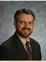Lynchburg Bankruptcy Attorney James Frederick Watson