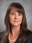 Virginia Admiralty / Maritime Attorney Deborah Culpepper Waters