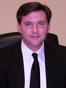 Springfield Litigation Lawyer Kevin Michael Wheatley
