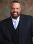 Norcross Child Custody Lawyer Kirk Ashley Wilder