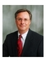 Glen Allen Workers' Compensation Lawyer Ralph Lee Whitt Jr.