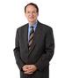 Kentucky Antitrust / Trade Attorney Kevin Michael Williams