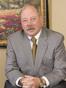 Frisco  Robert Jensen Matlock