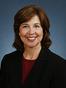 Attorney Andrea W. Wortzel