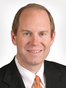 Roanoke Real Estate Attorney Clark Hatcher Worthy