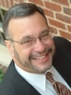 Harrisonburg Estate Planning Attorney Paul Marshall Yoder