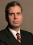 Virginia Brain Injury Lawyer Charles Joseph Zauzig III