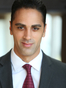 Los Angeles Litigation Lawyer Steven Sibouye Yamin-Esfandiary